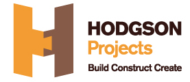 HodgsonProjects